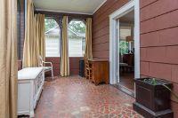 Home for sale: 2608 19th Avenue, Columbus, GA 31901