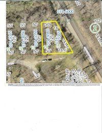 Home for sale: Lt 14-15 Oak St., Silver Lake, WI 53170