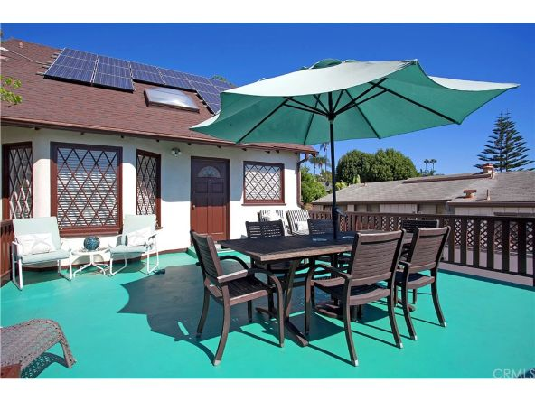 486 Bent St., Laguna Beach, CA 92651 Photo 31