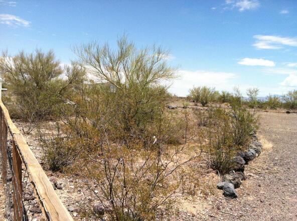 7730 Atkinson S., Tucson, AZ 85735 Photo 6