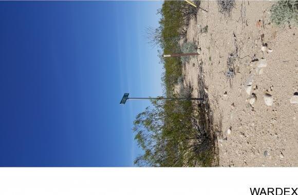 4332 W. Sunset Rd., Yucca, AZ 86438 Photo 36