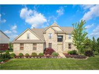 Home for sale: 24001 Copperwood Dr. E., Lyon Township, MI 48178