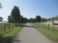 Home for sale: 4780 S. Silver Fox Terrace, Inverness, FL 34452