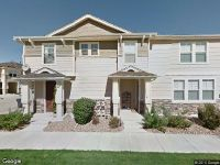 Home for sale: Lark Water, Parker, CO 80134
