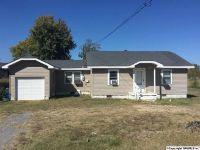 Home for sale: 605 Section Line Rd., Albertville, AL 35950