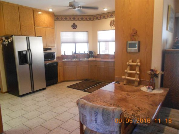 3853 S. Ave. 5 E., Yuma, AZ 85365 Photo 13