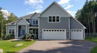 Home for sale: 296 Colden Rd., Colchester, VT 05446