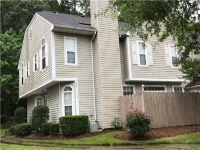 Home for sale: 1421 Shortleaf Ln., Chesapeake, VA 23320