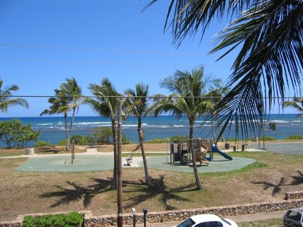 68-194 Au St., Waialua, HI 96791 Photo 2