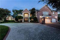 Home for sale: 3122 Westwood Dr., Arlington, TX 76012