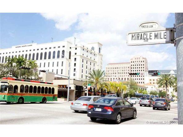 145 Madeira Ave., Coral Gables, FL 33134 Photo 9