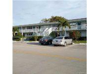 Home for sale: 146 Oakridge K # 146, Deerfield Beach, FL 33442