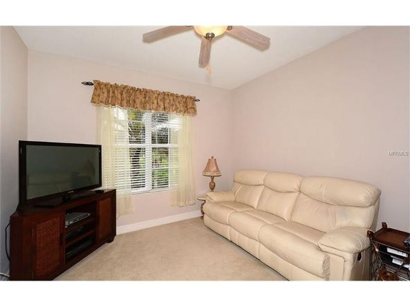 6310 Watercrest Way #304, Lakewood Ranch, FL 34202 Photo 15