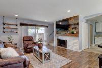 Home for sale: 1153 E. 1st St., Tustin, CA 92780