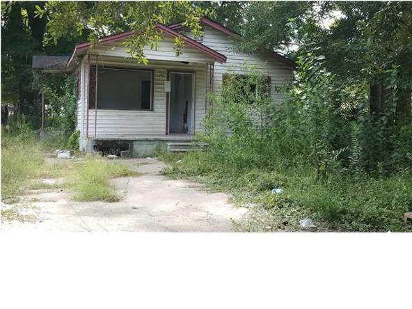 1705 Bullshead St., Prichard, AL 36610 Photo 2