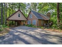Home for sale: 201 Hawk Ridge Dr., Mill Spring, NC 28756