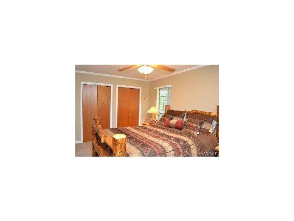 481 Pine Acres Rd., Ramer, AL 36069 Photo 21