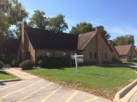 Home for sale: 506 North Plum Grove Rd., Palatine, IL 60067