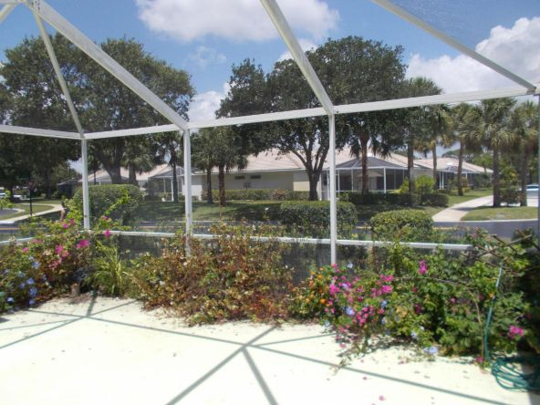 10104 Chapman Oak Ct., Palm Beach Gardens, FL 33410 Photo 4