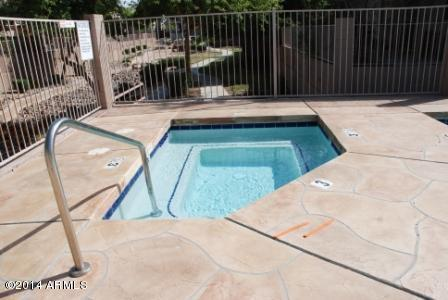 15878 N. 73rd Ln., Peoria, AZ 85382 Photo 16