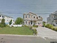 Home for sale: 13th, Ship Bottom, NJ 08008
