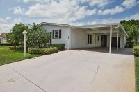 Home for sale: 3432 Red Tailed Hawk Dr., Port Saint Lucie, FL 34952