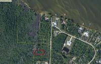 Home for sale: Lots 2 & 3 Louis Rd., Santa Rosa Beach, FL 32459