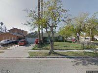 Home for sale: Merrill, Riverside, CA 92504
