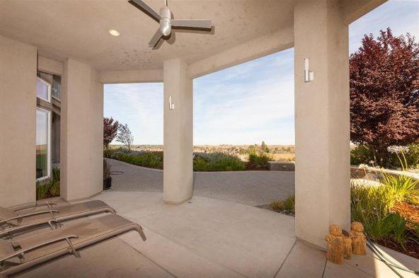250 W. Bluff, Fresno, CA 93711 Photo 14