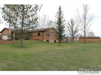 Home for sale: 4025 Arleigh Dr., Berthoud, CO 80513