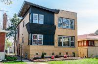 Home for sale: 10355 South Vernon Avenue, Chicago, IL 60628
