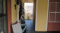 Home for sale: 2211 Hillside Loop Rd., Prescott, AZ 86301