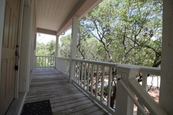 30988 Peninsula Dr., Orange Beach, AL 36561 Photo 8