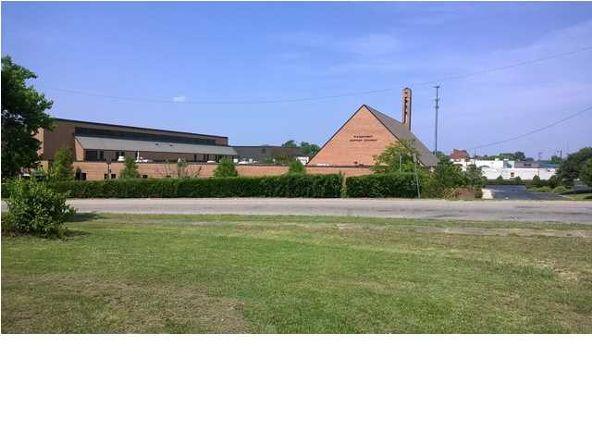 5280 Vaughn Rd., Montgomery, AL 36116 Photo 4