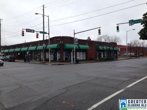 320 16th St., Birmingham, AL 35203 Photo 19