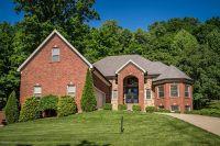 Home for sale: 3308 Hardwood Forest Dr., Louisville, KY 40272