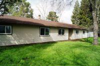 Home for sale: 7422 Citrus Ave., Sacramento, CA 95823