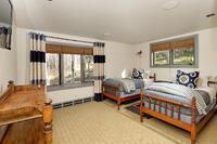 Home for sale: 399 Maple Ridge Ln., Snowmass Village, CO 81615