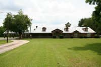 Home for sale: 2200 Huffman Eastgate Rd., Huffman, TX 77336