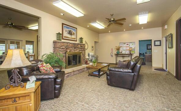 1047 Sunrise, Prescott, AZ 86301 Photo 21