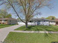 Home for sale: 27th, Cedar Rapids, IA 52404