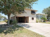 Home for sale: 5348 Palmetto Dr., Orange Beach, AL 36561