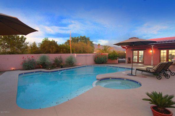 204 W. Genematas, Tucson, AZ 85704 Photo 39