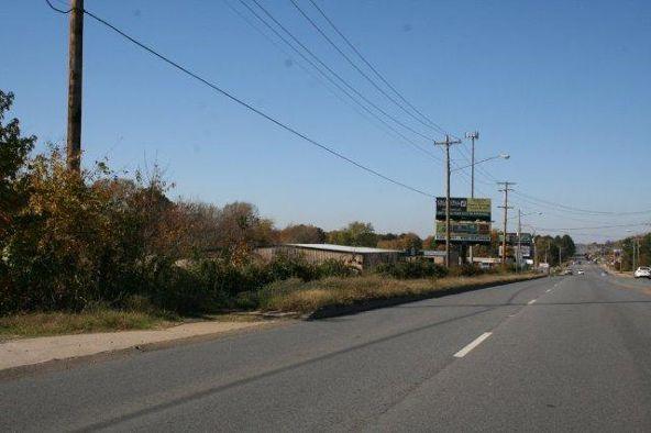 2415 E. Oak St., Conway, AR 72032 Photo 11