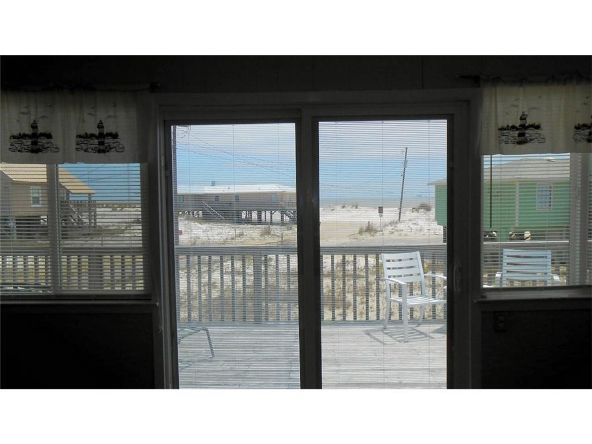 105 Ponce de Leon Ct., Dauphin Island, AL 36528 Photo 10
