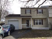 Home for sale: 33 Beech St., Central Islip, NY 11722