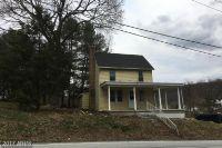 Home for sale: 65 Peach Glen-Idaville Rd., Gardners, PA 17324