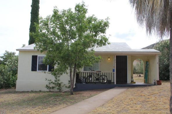 83 Czar, Bisbee, AZ 85603 Photo 17
