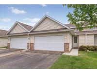 Home for sale: 20101 Cabrilla Way, Farmington, MN 55024