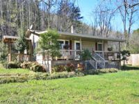 Home for sale: 1754 Us Hwy. 441 None S., Sylva, NC 28779